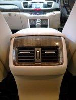 2013 Honda Accord 2.4 VTi-L Sedan (NEGO & SERIOUS ONLY!!!) (18 - All New Accord - Interior Depan 07_resize.jpg)