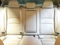 2013 Honda Accord 2.4 VTi-L Sedan (NEGO & SERIOUS ONLY!!!) (19 - All New Accord - Interior Belakang 02_resize.jpg)