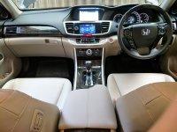 2013 Honda Accord 2.4 VTi-L Sedan (NEGO & SERIOUS ONLY!!!) (16 - All New Accord - Interior Depan 05_resize.jpg)
