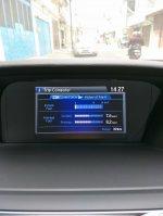 2013 Honda Accord 2.4 VTi-L Sedan (NEGO & SERIOUS ONLY!!!) (20 - All New Accord - Konsumsi BBM_resize.jpg)