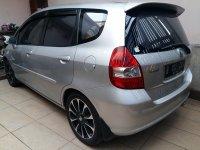 Honda jazz 2006 IDSI A/T (20180421_082848.jpg)