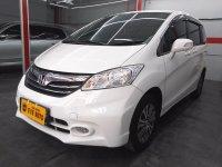 Honda Freed 1.5 SD Automatic 2015 Putih (IMG_20180413_091224.jpg)