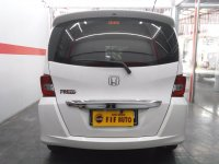 Honda Freed 1.5 SD Automatic 2015 Putih (IMG_20180413_091256.jpg)