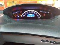 Honda Freed 1.5 SD Automatic 2015 Putih (IMG_20180404_091341.jpg)