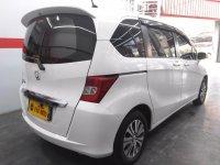 Honda Freed 1.5 SD Automatic 2015 Putih (IMG_20180413_091304.jpg)