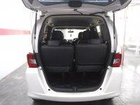 Honda Freed 1.5 SD Automatic 2015 Putih (IMG_20180413_091528.jpg)