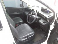 Honda Freed 1.5 SD Automatic 2015 Putih (IMG_20180413_091631.jpg)