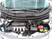 Honda Freed 1.5 SD Automatic 2015 Putih (IMG_20180413_091708.jpg)