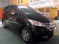 Honda Freed 1.5 PSD AT 2014 Hitam metalik (IMG_20180401_143645.jpg)