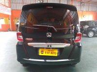 Honda Freed 1.5 PSD AT 2014 Hitam metalik (IMG_20180401_143833.jpg)