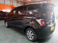 Honda Freed 1.5 PSD AT 2014 Hitam metalik (IMG_20180401_143801.jpg)