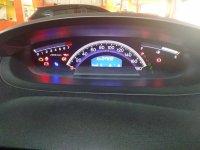 Honda Freed 1.5 PSD AT 2014 Hitam metalik (IMG_20180401_144048.jpg)