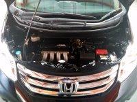 Honda Freed 1.5 PSD AT 2014 Hitam metalik (IMG_20180401_144142.jpg)