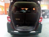 Honda Freed 1.5 PSD AT 2014 Hitam metalik (IMG_20180401_144249.jpg)