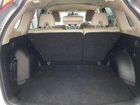 CR-V: Honda Grand new CRV 2.4 AT 2015 Putih (IMG-20180410-WA0000.jpg)