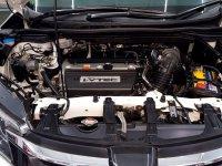 CR-V: Honda Grand new CRV 2.4 AT 2015 Putih (IMG-20180410-WA0007.jpg)