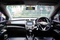 Honda City 1.5 E At 2010 Hitam (07.jpg)