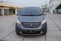Honda Freed 2012 E PSD Matic Kondisi Super mulus tinggal gas TDP 25jt