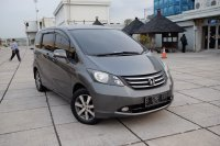 Honda Freed 2012 E PSD Matic Kondisi Super mulus tinggal gas TDP 25jt (IMG_1368.JPG)