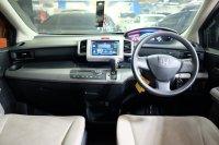 Honda Freed 2012 E PSD Matic Kondisi Super mulus tinggal gas TDP 25jt (VTMI4185.JPG)