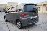 Honda Freed 2012 E PSD Matic Kondisi Super mulus tinggal gas TDP 25jt (OSBK4707.JPG)