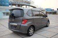 Honda Freed 2012 E PSD Matic Kondisi Super mulus tinggal gas TDP 25jt (XUMI2420.JPG)