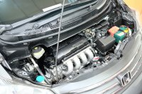 Honda Freed 2012 E PSD Matic Kondisi Super mulus tinggal gas TDP 25jt (EKND0886.JPG)