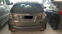 Honda Jazz RS a/t 2014 (EFA9E0FE-522A-437B-BE39-E6A48142411A.jpeg)