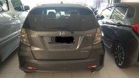 Honda Jazz RS a/t 2014 (EFA9E0FE-522A-437B-BE39-E6A48142411A.jpeg)
