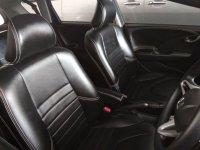 Honda Jazz RS a/t 2014 (A35C14D1-11B9-4CBC-B1F1-B5E38AC50B5D.jpeg)