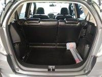 Honda Jazz RS a/t 2014 (32FDB64D-E652-4340-907F-E43DD99EB537.jpeg)