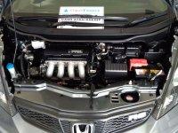 Honda Jazz RS a/t 2014 (940416BD-72F0-4470-9B49-9F612B241D1B.jpeg)