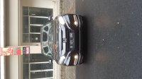 HR-V: Mobil dijual Honda HRV 1.5 manual 2015