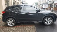 HR-V: Mobil dijual Honda HRV 1.5 manual 2015 (20180424_082048.jpg)