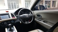 HR-V: Mobil dijual Honda HRV 1.5 manual 2015 (20180424_082214.jpg)