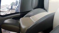 HR-V: Mobil dijual Honda HRV 1.5 manual 2015 (20180424_082459.jpg)