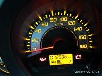 Mobil bekas Honda Brio Satya S 2014 Manual (IMG_20180422_170501_HDR.jpg)