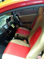 Mobil bekas Honda Brio Satya S 2014 Manual (IMG_20180422_165256_HDR.jpg)