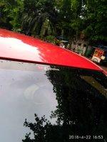 Mobil bekas Honda Brio Satya S 2014 Manual (IMG_20180422_165342_HDR.jpg)