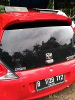 Mobil bekas Honda Brio Satya S 2014 Manual (IMG_20180422_165315_HDR.jpg)