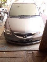 Dijual Honda City Idsi Manual 2005