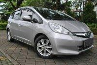 Honda Jazz S CVT 2013   Idaman Anak Muda (WhatsApp Image 2018-03-22 at 13.11.23.jpeg)