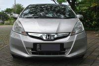 Honda Jazz S CVT 2013   Idaman Anak Muda (WhatsApp Image 2018-03-22 at 13.05.27.jpeg)