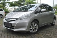 Honda Jazz S CVT 2013   Idaman Anak Muda (WhatsApp Image 2018-03-22 at 13.05.25(1).jpeg)
