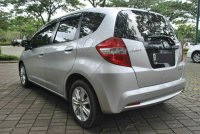 Honda Jazz S CVT 2013   Idaman Anak Muda (WhatsApp Image 2018-03-22 at 13.05.24.jpeg)