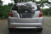 Honda Jazz S CVT 2013   Idaman Anak Muda (WhatsApp Image 2018-03-22 at 13.05.26.jpeg)