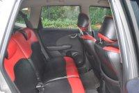 Honda Jazz S CVT 2013   Idaman Anak Muda (WhatsApp Image 2018-03-22 at 13.05.31.jpeg)