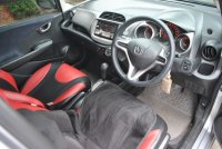 Honda Jazz S CVT 2013   Idaman Anak Muda (WhatsApp Image 2018-03-22 at 13.05.29.jpeg)