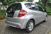 Honda Jazz S CVT 2013   Idaman Anak Muda (WhatsApp Image 2018-03-22 at 15.01.11.jpeg)