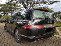 Honda Odyssey 2.4 AT 2008 | Kece badai (asdawd.jpg)